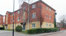 Flat For Sale  Sheffield South Yorkshire S3