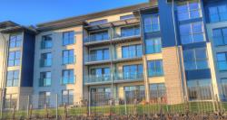 Flat For Sale Monifieth Dundee Angus DD5