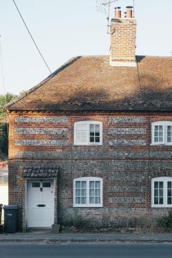 Terraced House For Sale  Marlborough Wiltshire SN8