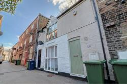 Flat For Sale  Wisbech Cambridgeshire PE13