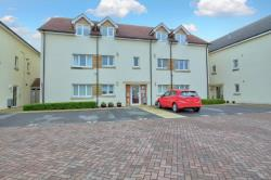 Flat For Sale  Portishead Somerset BS20