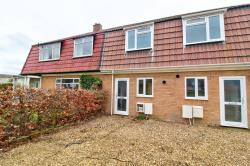Terraced House For Sale  Bristol Gloucestershire BS34