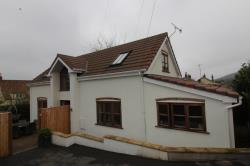 Detached House For Sale  Banwell Somerset BS29