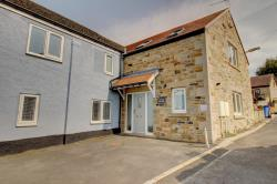 Other For Sale Alnmouth Alnwick Northumberland NE66