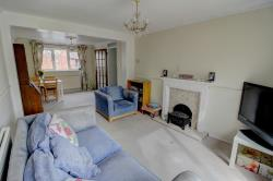 Terraced House For Sale  ONGAR Essex CM5