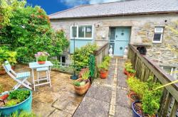 Flat For Sale  Hayle Cornwall TR27