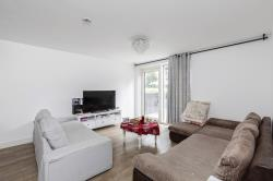 Flat For Sale  London Greater London SE8