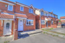Terraced House For Sale  Huyton Merseyside L36