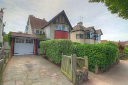 Detached House For Sale  WESTCLIFF ON SEA Essex SS0