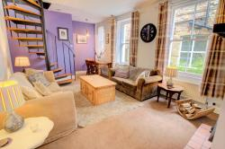 Other For Sale  Alnmouth Northumberland NE66