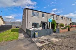 Terraced House For Sale  Newtownards Down BT23