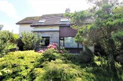 Detached House For Sale  Tyn-y-gongl Isle Of Anglesey LL74