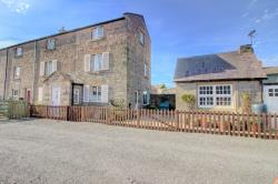 Other For Sale  Chathill Northumberland NE67