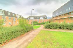 Flat For Sale  Harlow Essex CM19