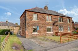Flat For Sale  Dumfries Dumfries and Galloway DG1