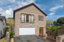 Detached House For Sale Alnmouth Alnwick Northumberland NE66