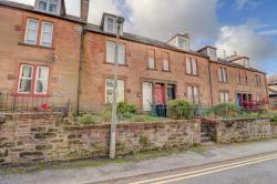 Flat For Sale  Dumfries Dumfries and Galloway DG2