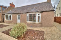 Other For Sale  Laurencekirk Aberdeenshire AB30