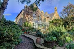 Semi Detached House For Sale Alnmouth Alnwick Northumberland NE66