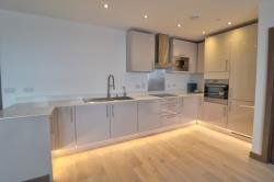 Flat For Sale  Peterborough Cambridgeshire PE2