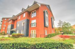 Flat For Sale  BISHOP S STORTFORD Hertfordshire CM23