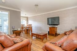 Terraced House For Sale  Barnet Hertfordshire EN4