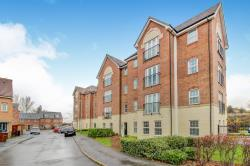 Flat For Sale  Pontefract West Yorkshire WF8