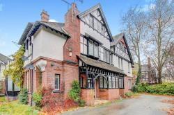 Flat For Sale St Johns Wakefield West Yorkshire WF1