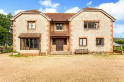 Detached House For Sale  SEAVIEW Isle of Wight PO34
