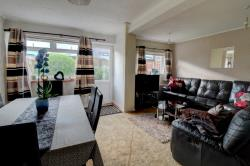 Terraced House For Sale  Basildon Essex SS16