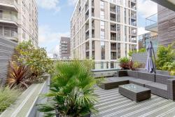 Flat For Sale  London Greater London SE10