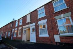 Terraced House For Sale Patrington Hull East Riding of Yorkshire HU12