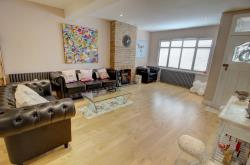 Semi Detached House For Sale  Chelmsford Essex CM1