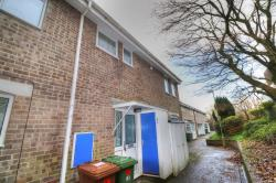 Other For Sale  Plymouth Devon PL6