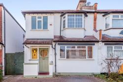 Other For Sale  London Greater London SW16