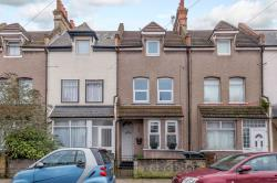 Terraced House For Sale  Enfield Essex EN3
