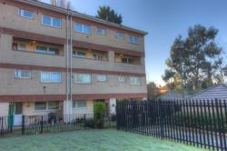 Flat For Sale  Nottingham Nottinghamshire NG6