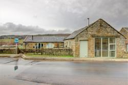 Other For Sale  Rothbury Northumberland NE65