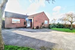 Other For Sale  Mansfield Derbyshire NG20