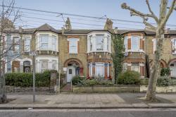 Flat For Sale  London Greater London E13