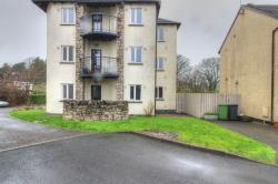 Flat For Sale  Kendal Cumbria LA9