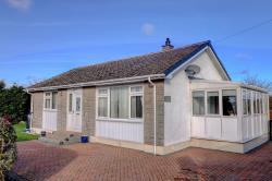 Other For Sale  Dumfries Dumfries and Galloway DG1