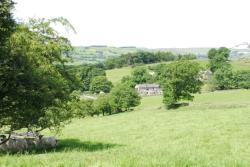 Detached House For Sale  Kirkby Lonsdale North Yorkshire LA6