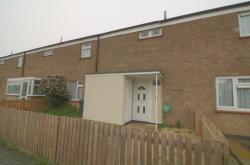 Terraced House For Sale  Shoeburyness Essex SS3