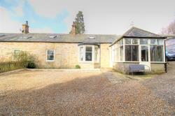 Semi Detached House For Sale  Hexham Northumberland NE47