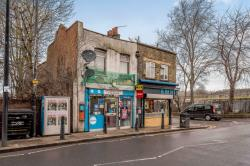 Land For Sale  London Greater London E1