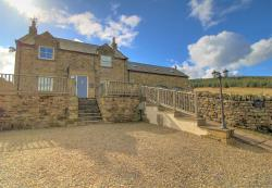 Semi Detached House For Sale  Hexham Northumberland NE48