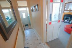 Terraced House For Sale  Weston-super-mare Somerset BS23