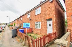 Terraced House For Sale  Newmarket Suffolk CB8