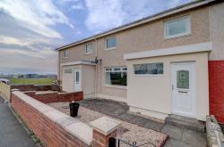 Terraced House For Sale  Carnwath Lanarkshire ML11